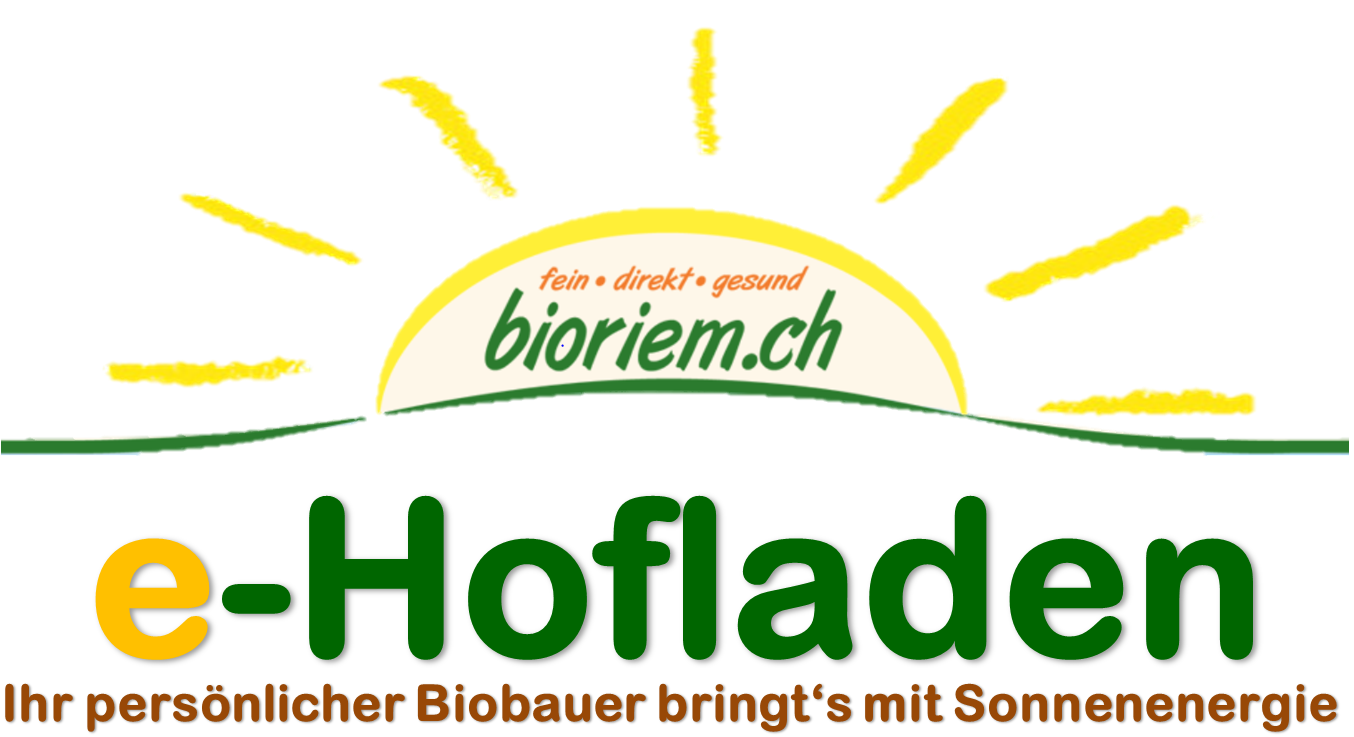 e-Hofladen