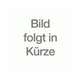 Frischer Bio Barista-Haferdrink (inkl Depot)