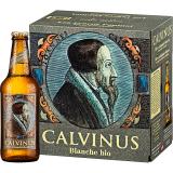 Calvinus hell (Einwegflasche)