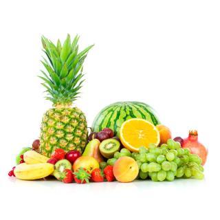Früchte-Abo S