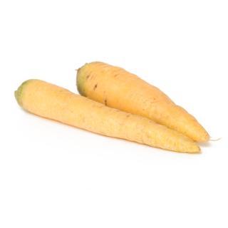 Karotten Pfälzer