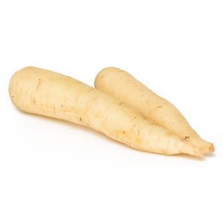 Karotten White Satin