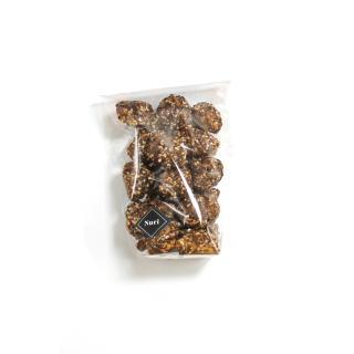 Hanfküssli (Aperokräcker)