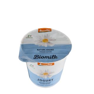 Jogurt Nature Biomilk