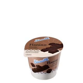 Flanino Chocolat