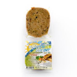 Fit-Burger