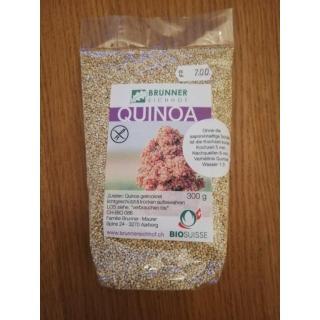 Aarberger Quinoa