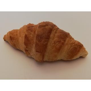 Parisercroissant