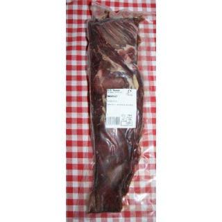 Rind Filet ca.500-600g