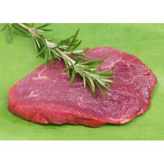 Beef Plätzli Minute 1 Person 150g-180g