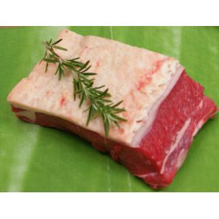 Beef Entrecôte Braten knochengereift ca. 1kg